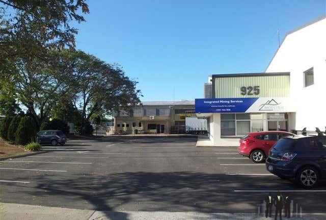 S.C&D, U4/925 Nudgee Rd Banyo QLD 4014 - Image 1