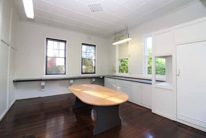 21/57-73 Brook Street North Toowoomba QLD 4350 - Image 1