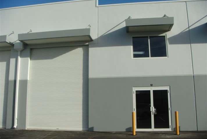 Unit 8, 65-67 Gordon Road Greenfields WA 6210 - Image 1