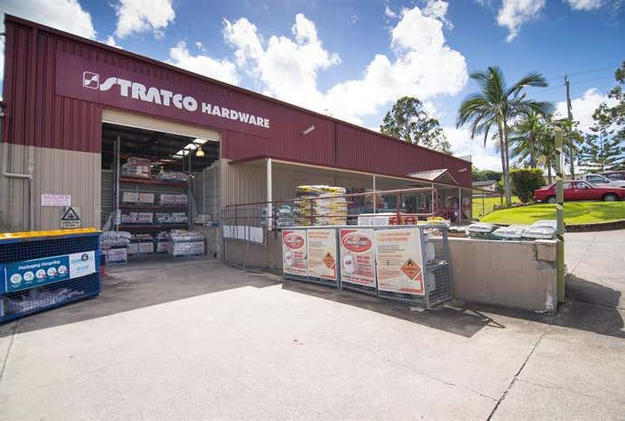 Sold Commercial Properties in South Ripley, QLD 4306