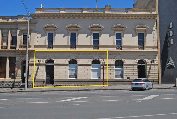 13 Lydiard Street North Ballarat Central VIC 3350 - Image 1