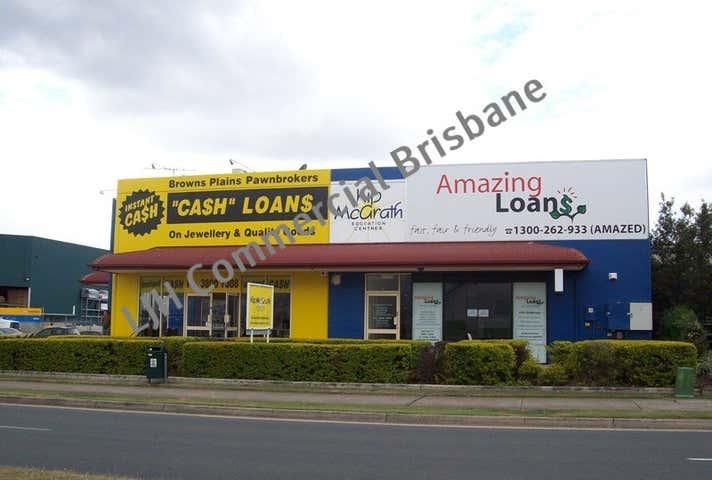 Browns Plains QLD 4118 - Image 1