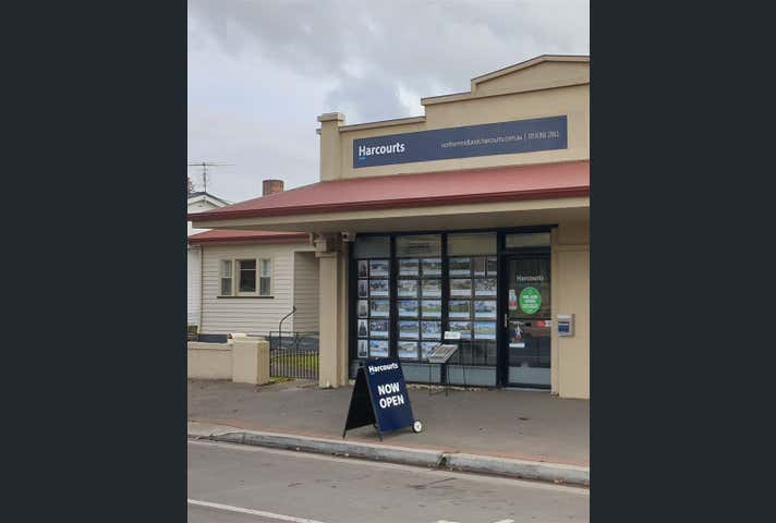 Shop 2, 30 Marlborough Street Longford TAS 7301 - Image 1