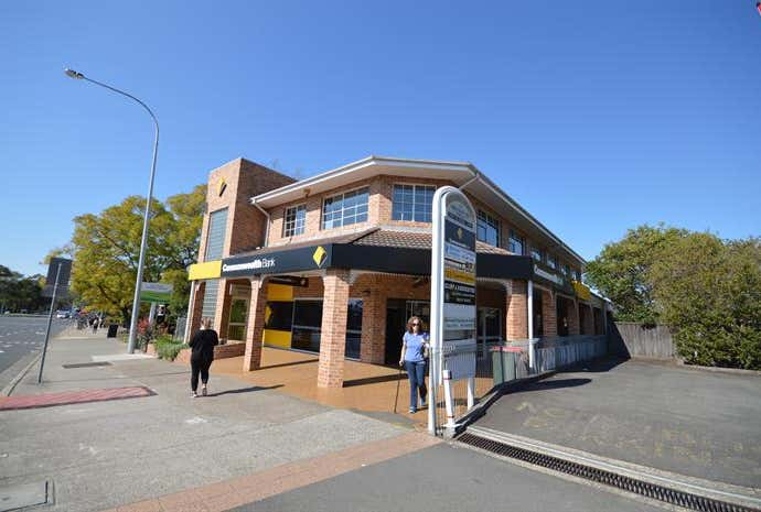 149 Hawkesbury Road Westmead NSW 2145 - Image 1