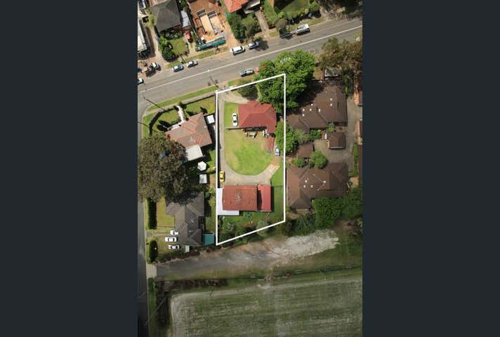 Carlingford NSW 2118 - Image 1