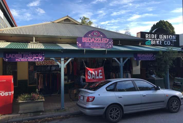 10/218-228 Mount Barker Road Aldgate SA 5154 - Image 1