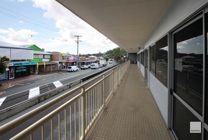 2/14-22 Howard Street Nambour QLD 4560 - Image 1