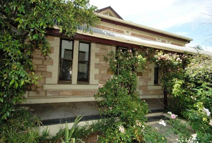 2 Frederick Street Frewville SA 5063 - Image 1