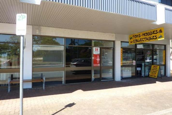 Bridgepoint , Shop 5/1-9  Manning Street Tuncurry NSW 2428 - Image 1