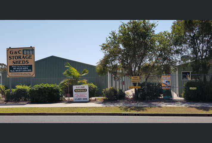 33 Gayndah Road Maryborough West QLD 4650 - Image 1