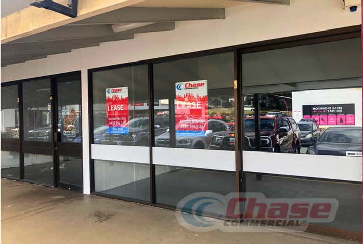 C2, 2-6 Bunya Park Drive Eatons Hill QLD 4037 - Image 1