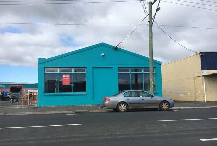40-44 Alexandra Road, Ulverstone, Tas 7315