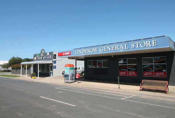 147 Main Road Lindenow VIC 3865 - Image 1