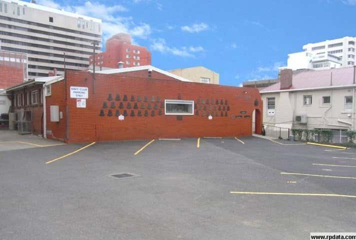 63 Davey Street Hobart TAS 7000 - Image 1