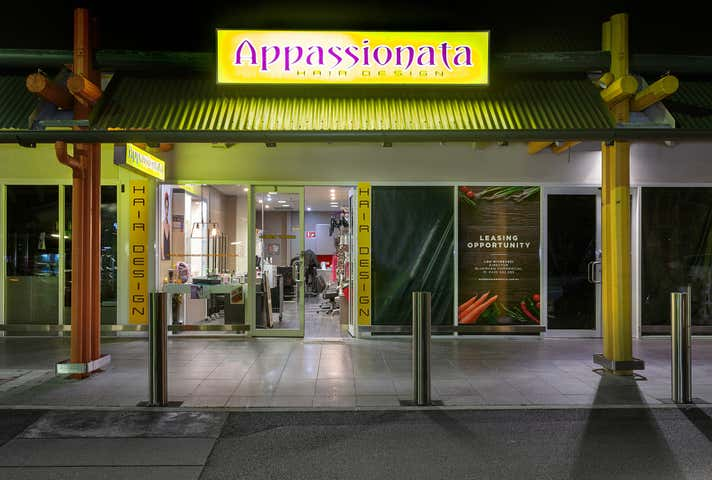 Appassionata Hair Design, 3/43 Avoca Drive Kincumber NSW 2251 - Image 1