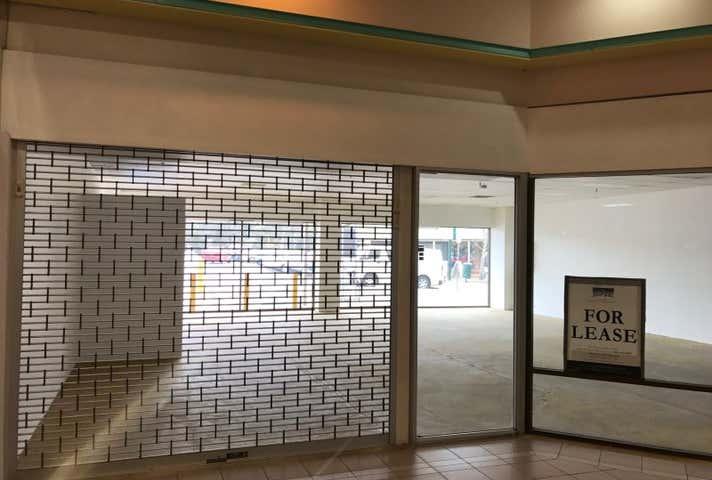 Aberfoyle Hub Shopping Centre, Shop 26, 130 - 150 Hub Drive Aberfoyle Park SA 5159 - Image 1