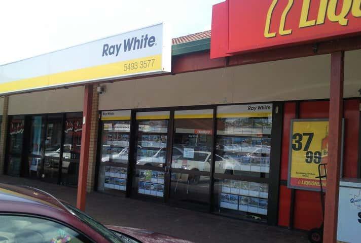Wurtulla Village Shopping Centre, 614 Nicklin Way Wurtulla QLD 4575 - Image 1
