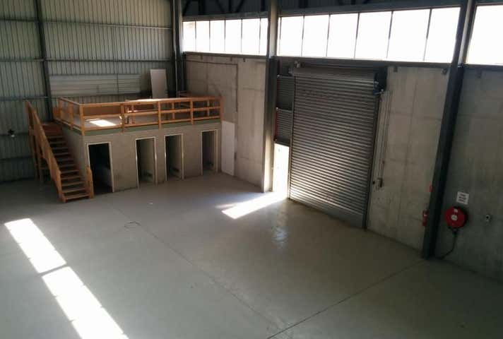 Unit 4, 110 Lysaght Street, Mitchell, ACT 2911