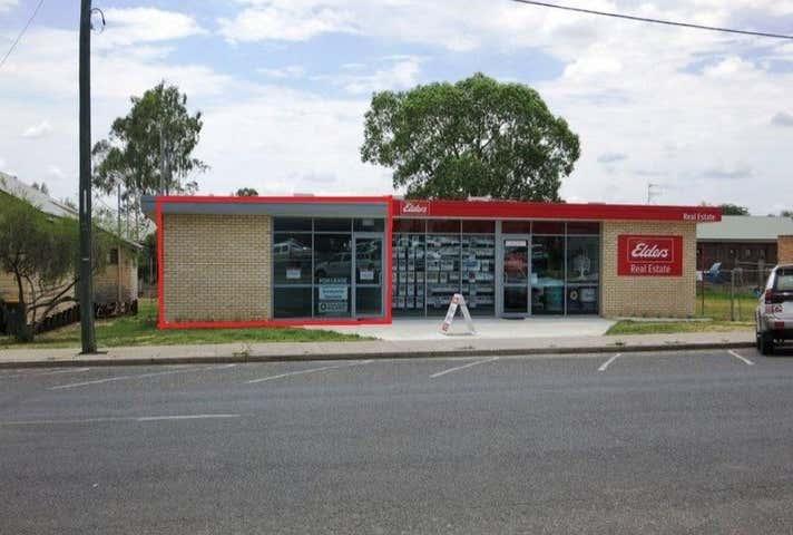 1/19 Bell Street Chinchilla QLD 4413 - Image 1