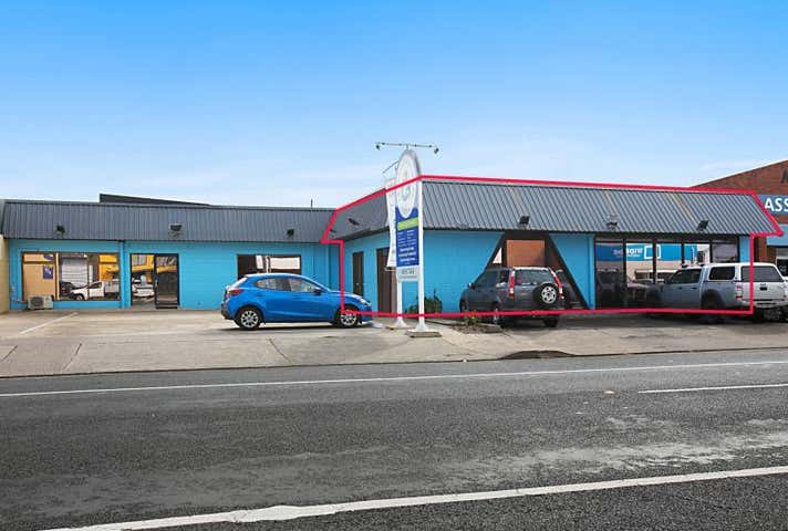 70 Broadmeadow Road Broadmeadow NSW 2292 - Image 1