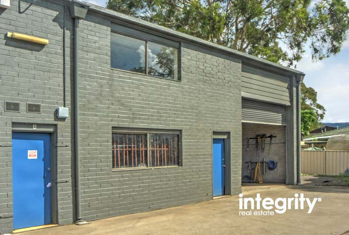 4/19 Concorde Way Bomaderry NSW 2541 - Image 1