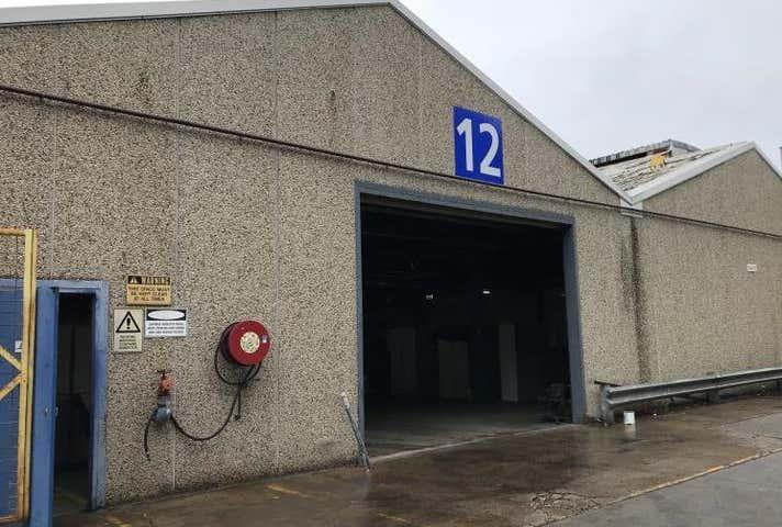 Unit  12, 64 Gow Street Padstow NSW 2211 - Image 1