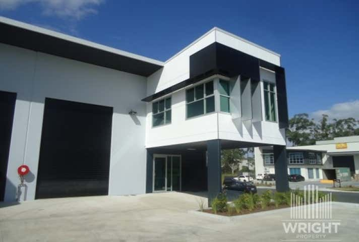 4/29 Hugo Place Mansfield QLD 4122 - Image 1