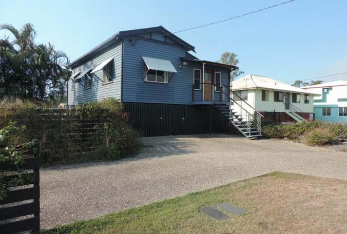 109 High Street Berserker QLD 4701 - Image 1