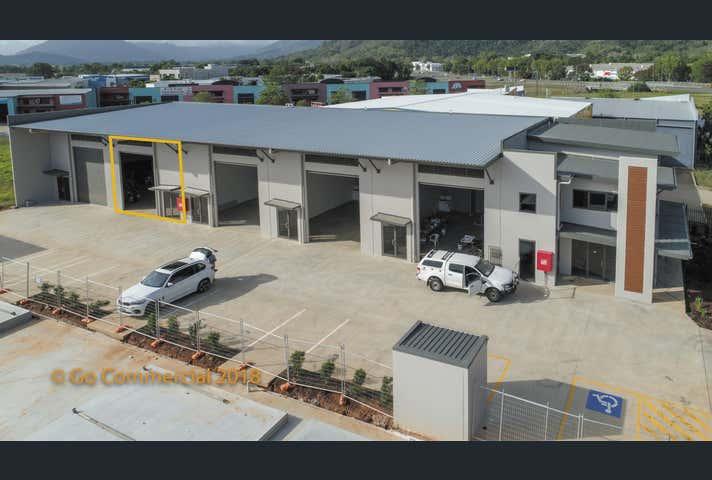 Unit 6, 18 Salvado Drive Smithfield QLD 4878 - Image 1