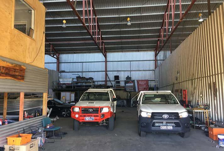 10/20 Ingleston Road Tingalpa QLD 4173 - Image 1