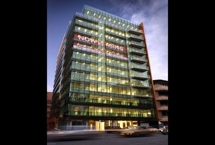 Aurora on Pirie, Suite 505, 147 Pirie Street, Adelaide, SA 5000