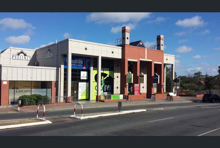 539 Greenhill Road Hazelwood Park SA 5066 - Image 1