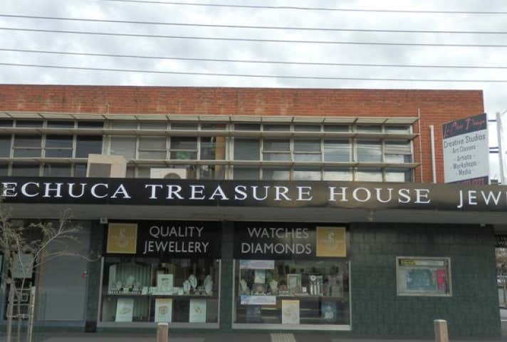 Cnr Hare and Anstruther Street Echuca VIC 3564 - Image 1