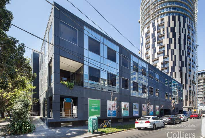 85 Coventry Street Southbank VIC 3006 - Image 1
