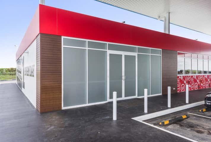 32838 Bruce Highway Giru QLD 4809 - Image 1