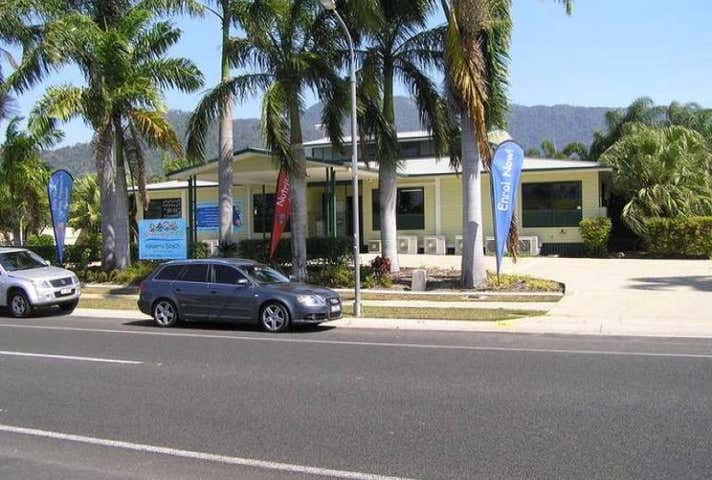 11 Cottesloe Drive Kewarra Beach QLD 4879 - Image 1