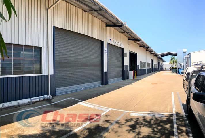 3/135 Ingleston Road Tingalpa QLD 4173 - Image 1
