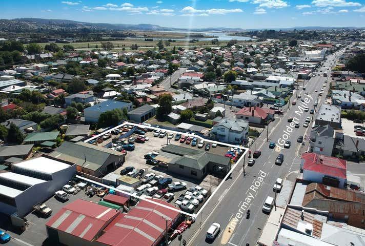 167-171 Invermay Road, Launceston, Tas 7250