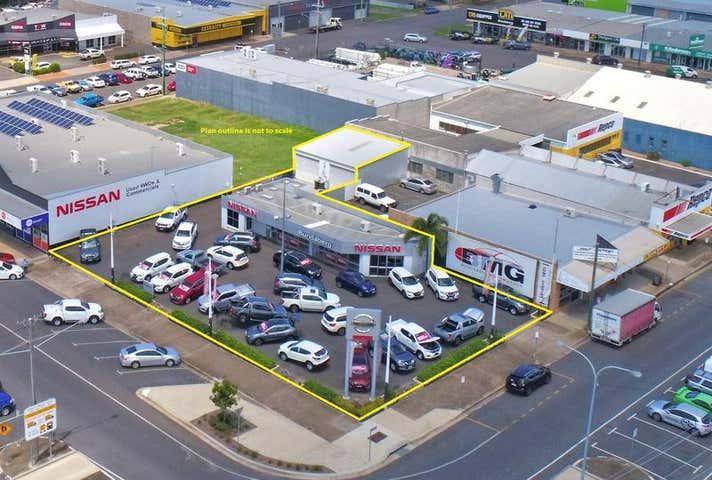 4 Bourbong Street Bundaberg Central QLD 4670 - Image 1
