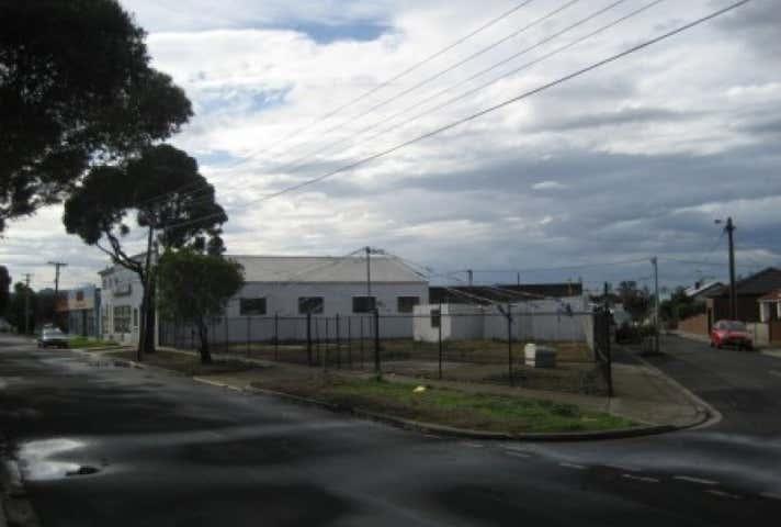 157 Geelong Road Footscray VIC 3011 - Image 1