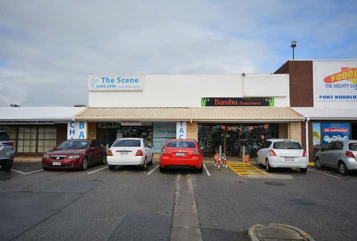 226 Seaford Road Seaford SA 5169 - Image 1