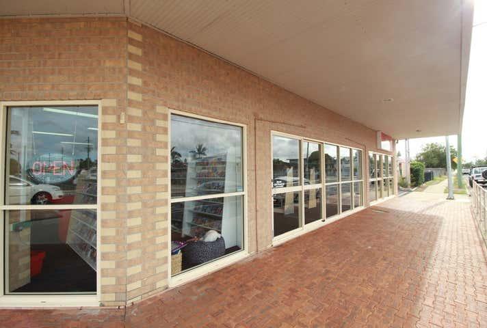 Rent solar panels at 109 Targo Street Bundaberg South, QLD 4670