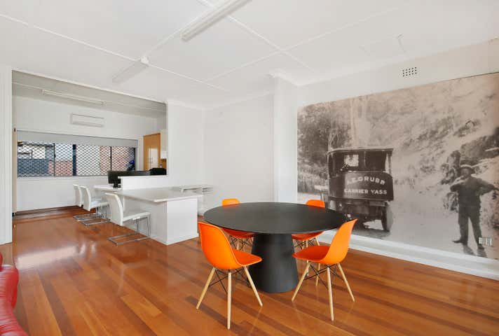 2/482 Princes Highway Fairy Meadow NSW 2519 - Image 1