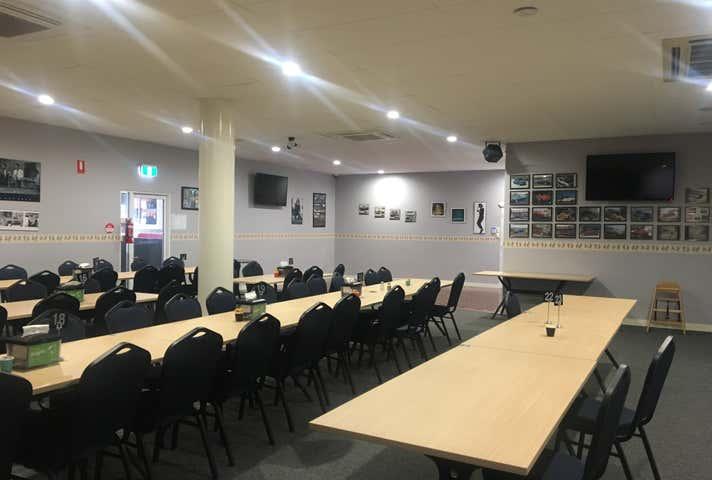 4/10 Heidke Bundaberg West QLD 4670 - Image 1