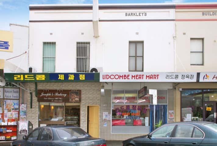 8-10 Joseph Street Lidcombe NSW 2141 - Image 1
