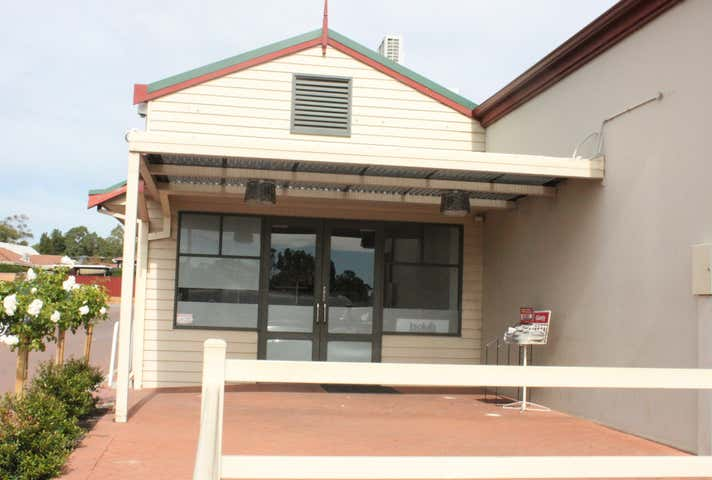 Unit 2, 7110 Great Eastern Highway Mundaring WA 6073 - Image 1