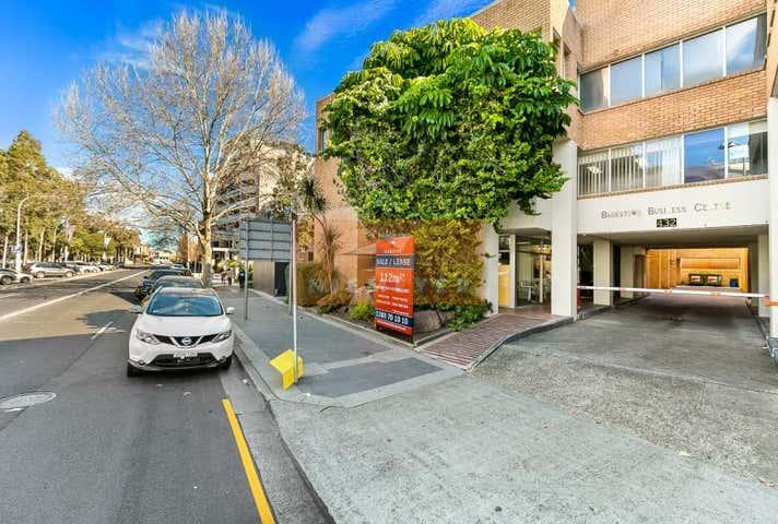 432 Chapel Road Bankstown NSW 2200 - Image 1