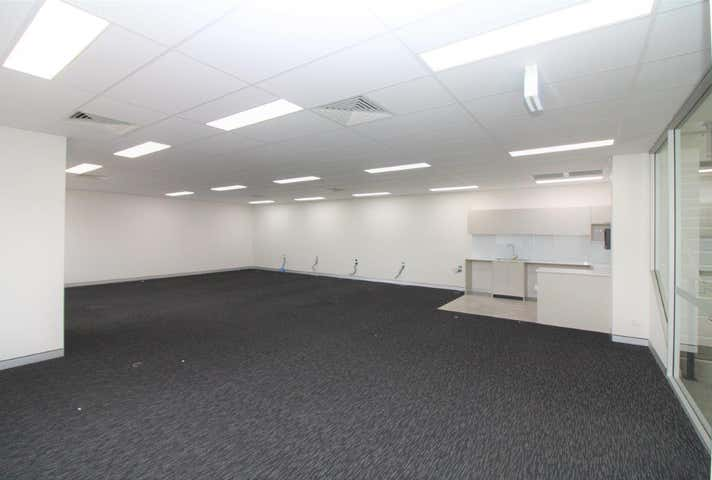 5a/528 Compton Road Stretton QLD 4116 - Image 1