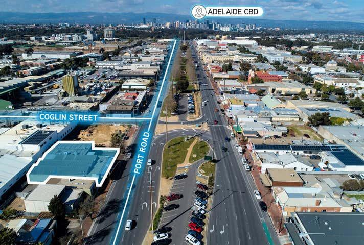 315 Port Road Hindmarsh SA 5007 - Image 1