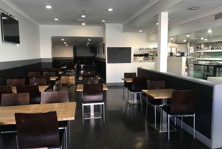 G052, 131 Monaro Street Queanbeyan NSW 2620 - Image 1